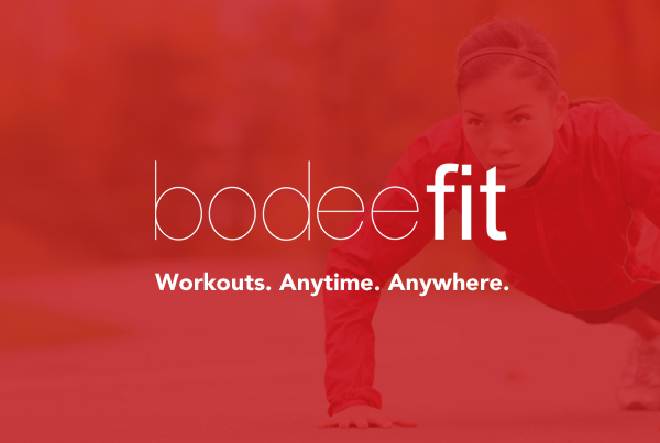Think Big Partners and Denver-based Solopreneur Launch Bodeefit Windows 8 App
