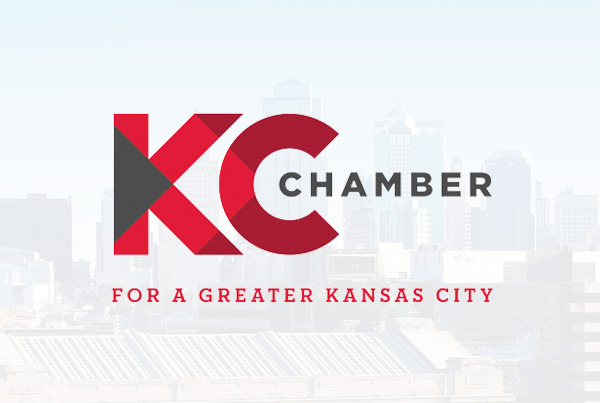 Greater Kansas City Chamber of Commerce