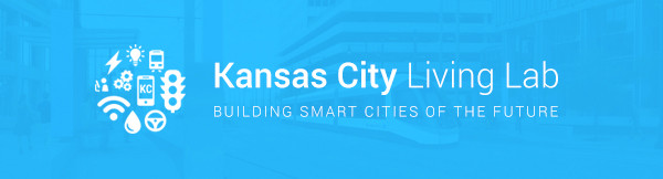 Kansas-Citys-Living-Lab