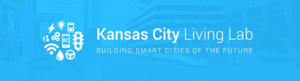 Kansas City's Smart City Lab