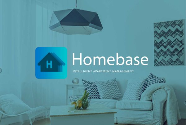 homebaseapartments