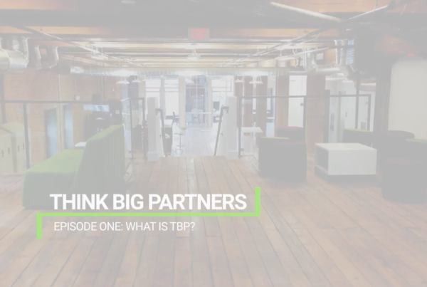 what-is-think-big-partners