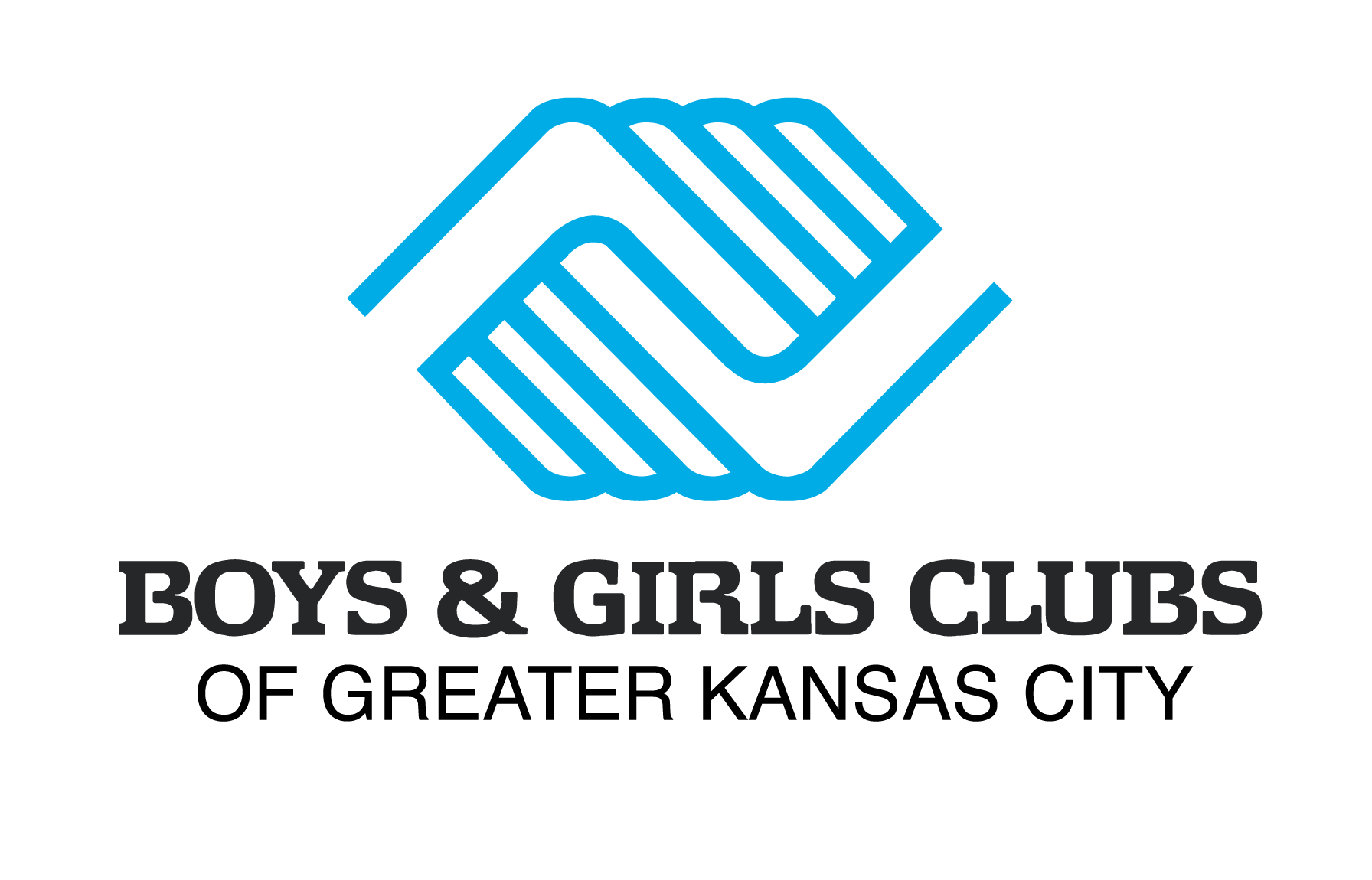 Boys & Girls Club of Greater Kansas City