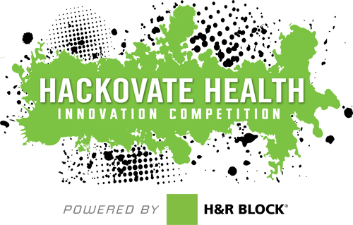 Hackovate Health Announces Winners of H&R Block Health Care Innovation Competition