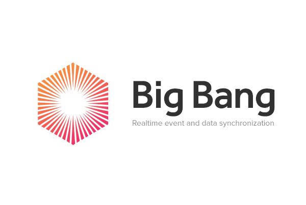 BigBang.io