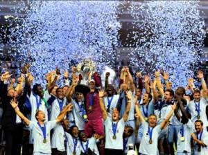 sporting-kansas-city-wins-lamar-hunt-us-open-cup-championship