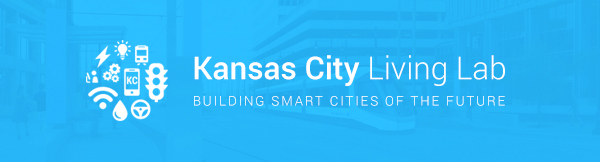 Kansas City's Smart City Lab