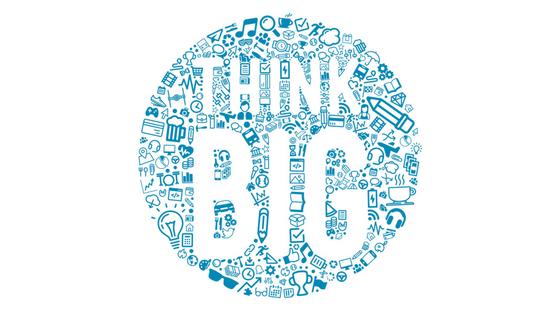 Think Big 2016 Impact Report