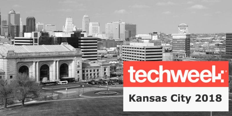 Kansas City to Host Smart City Innovation Workshop During Techweek